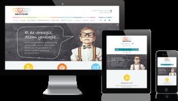 anadolu-otizm-vakfi-izmir-web-tasarim