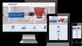 aquaphor-izmir-web-tasarim