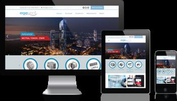 egevent-izmir-web-tasarim