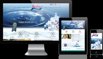 fuska-web-tasarim