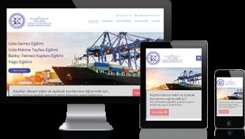 pusula-denizcilik-izmir-web-tasarim